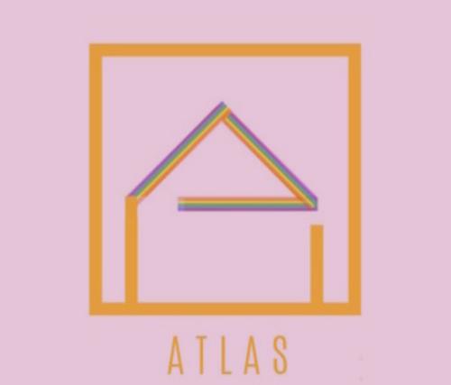"""ATLAS – Aid To LGBTQI Asylum-Seekers"" Project"