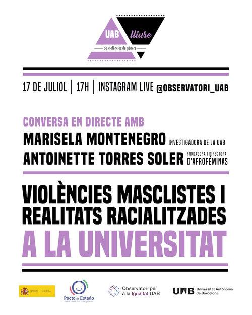 cartell+marisela+afrofeminas+(1)