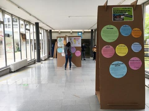 Read more about the article Expo UAB
